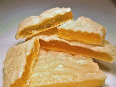sucre-cuit-bergamote