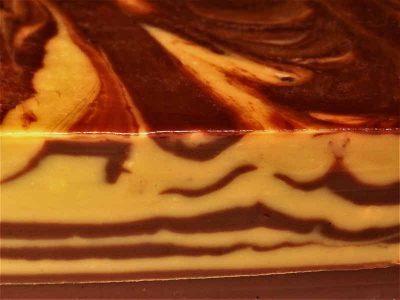 dousik-marbré-chocolat