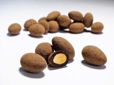 delice-cacao