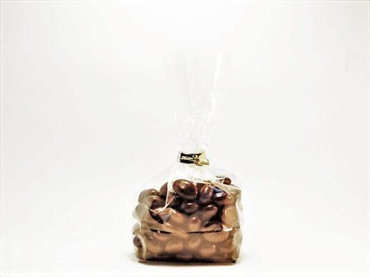 Raison chocolat - ballotin